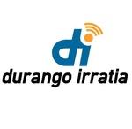 Durango Irratia