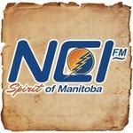 Native Communications – CITP FM
