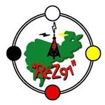 Rez 91 – CHRZ-FM