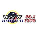98.1 WPTW – WPTW