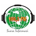 Radio Kancanta