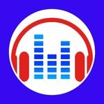 J-Man Radio