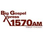 Big Gospel Express – WBGX