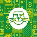 1.FM – ReggaeTrade Radio