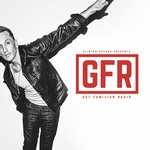 Dash Radio – Get Familiar Radio – Presented By Clinton Sparks