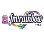 All India Radio – FM Rainbow