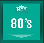 Radio Monte Carlo 2 – 80s