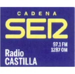Cadena SER – Radio Castilla