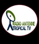 Radio Antenne Tropical