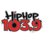 Hip Hop 103.9 – WPHI-HD2