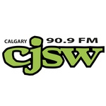 90.9 CJSW Radio – CJSW-FM