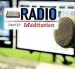 Radio Méditation Biblique