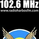 Radio Harbos FM