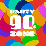 1.FM – Absolute 90s Party Zone Radio
