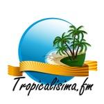 Tropicalisima.fm – Cumbia