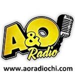 A&O Radio
