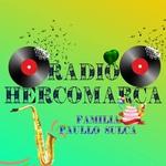 Radio Hercomarca