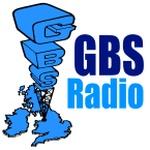 GBS Radio
