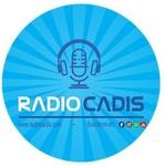 Radio CaDis
