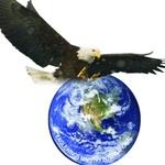 EagleWings Radio