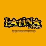 Latina Stereo FM