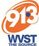 The Source – WVST-FM