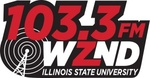 WZND Radio – WZND-LP