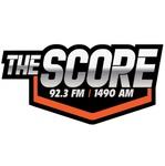 1490 The Score – KSKR