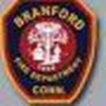 Branford, CT Fire