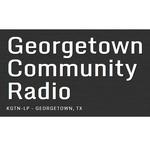 Georgetown Community Radio – KGTN-LP