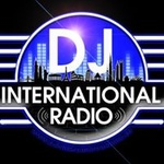 DJ International Radio – EU