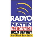 Radyo Natin FM Baybay 102.9 – DYSA