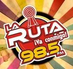 Radio La Ruta