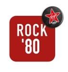 Virgin Radio – Rock 80