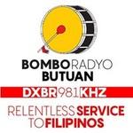 Bombo Radyo Butuan – DXBR