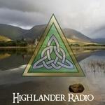Celtic Radio – Highlander Radio
