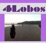 4Lobos – Goa Radio