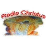 Radio Christus