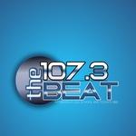 107.3 The Beat – W297BU