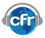 Christian Family Radio – WCVK