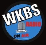 WKBS Radio