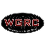 WGRC Christian Radio – WJRC