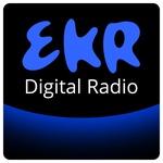 EKR – Retro Rock
