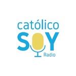 Mas De Tu Musica – Catolico Soy Radio