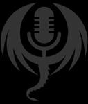 Dragon's Den Radio
