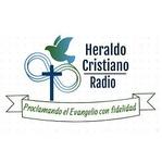 Heraldo Cristiano Radio