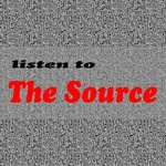 The Source – WMNF-HD3