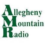 Allegheny Mountain Radio – WVMR