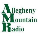Allegheny Mountain Radio WVMR – W278AL