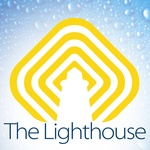 Lighthouse Christian Radio – WBVW-LP